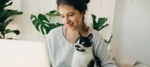 Best urinary cat food for cats prone to UTIs